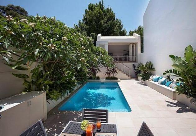 sol-en-pierre-margelles-piscine