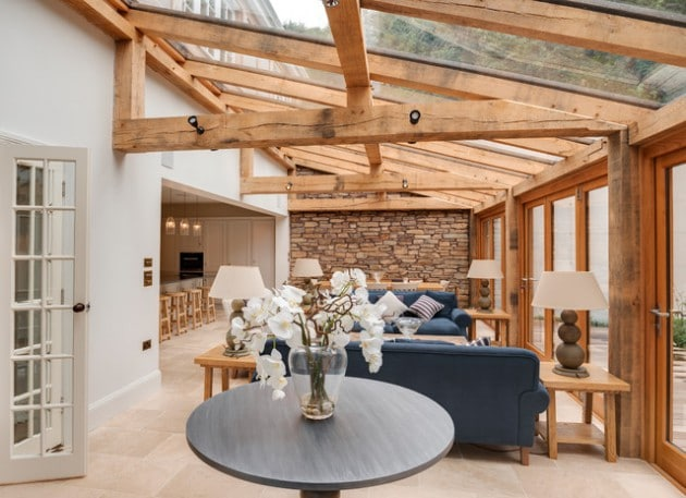 veranda-en-bois-massif