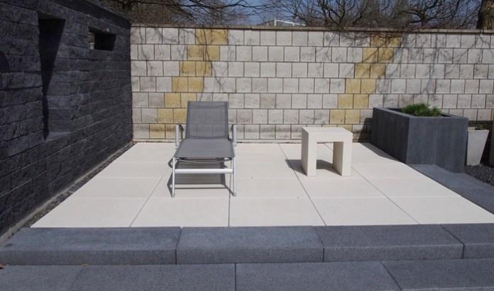 pierre-reconstituee-terrasse