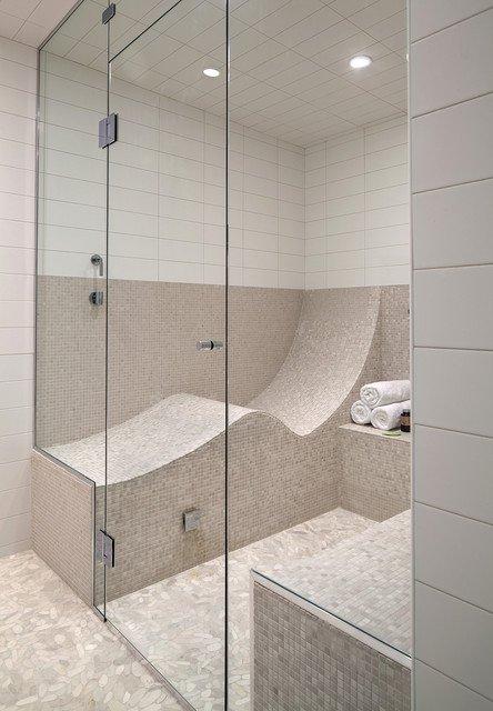 salle-de-bain-mosaique-travertin-pierre-naturelle