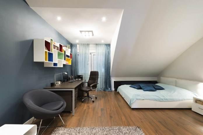 chambre-mansardee-foamfoto-933