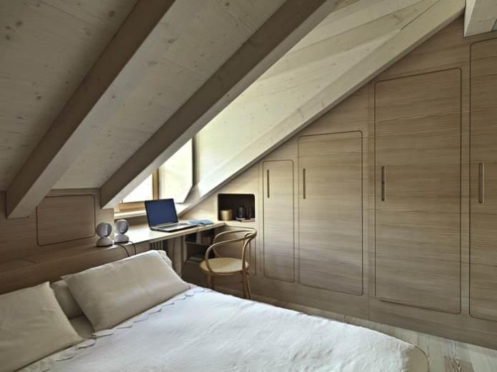 chambre-sous-toit-adpephoto-922