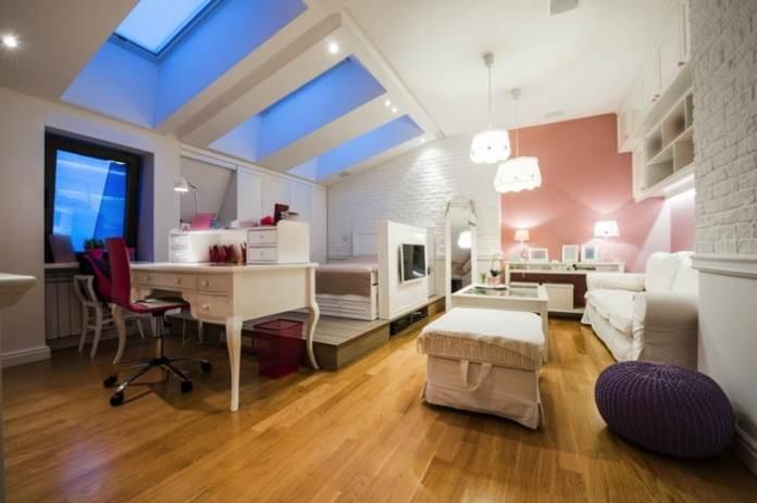 chambre-sous-toit-foamfoto-722