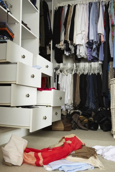 chambre-ado-fille-copyright-monkey-business-images-09