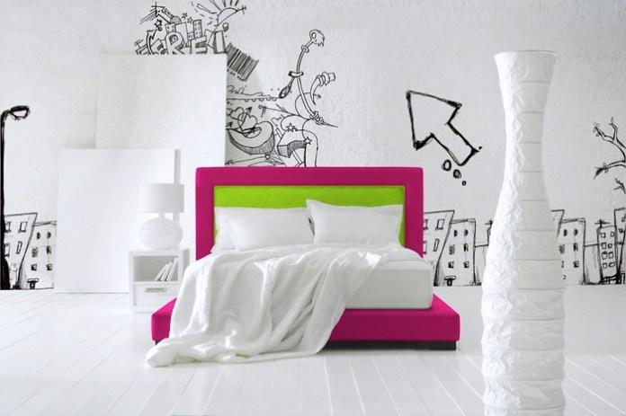 chambre-ado-fille-room27-022