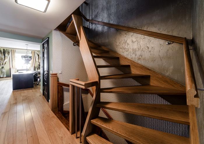 Rangement Sous Escalier Sans Fabulous Cool Rangement Cd