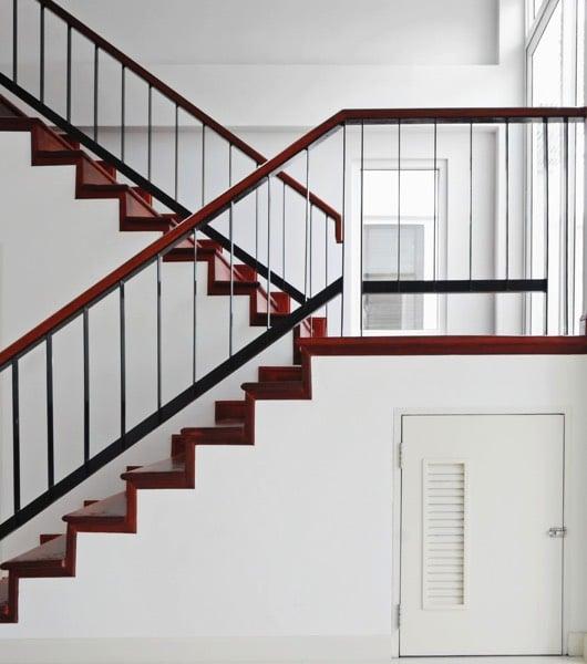espace-vide-sous-escalier-boydzphotoz-03