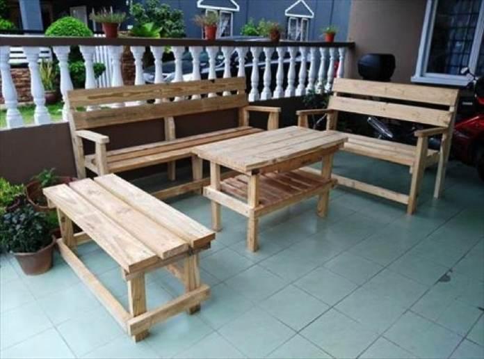 fabriquer-table-basse-palette-26745449733_4496f3ac9d_o
