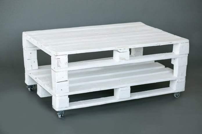 fabriquer-table-basse-palette-279photo-studio-4