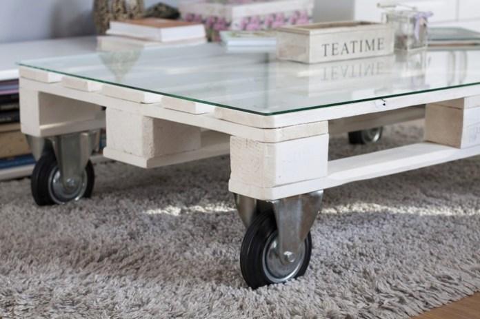 fabriquer-table-basse-palette-copyright-igi-jakubiec
