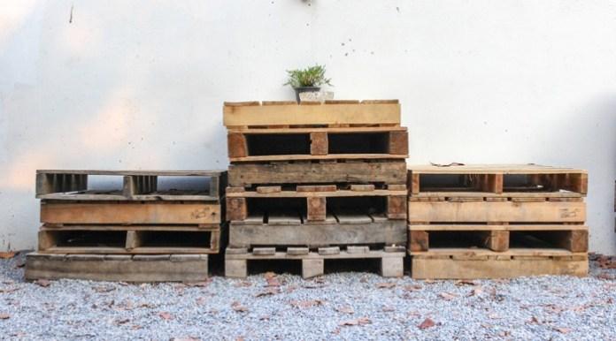 fabriquer-table-basse-palette-copyright-mons-images