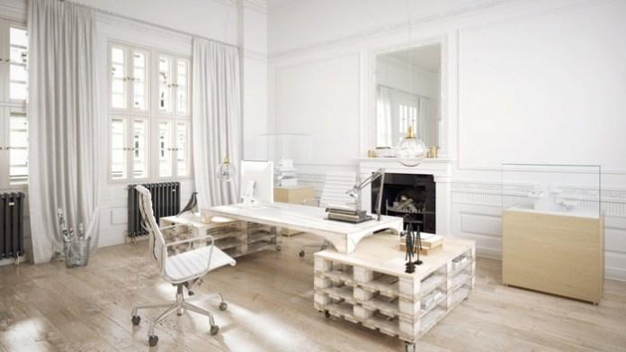 fabriquer-table-basse-palette-copyright-jovana-veljkovic-11