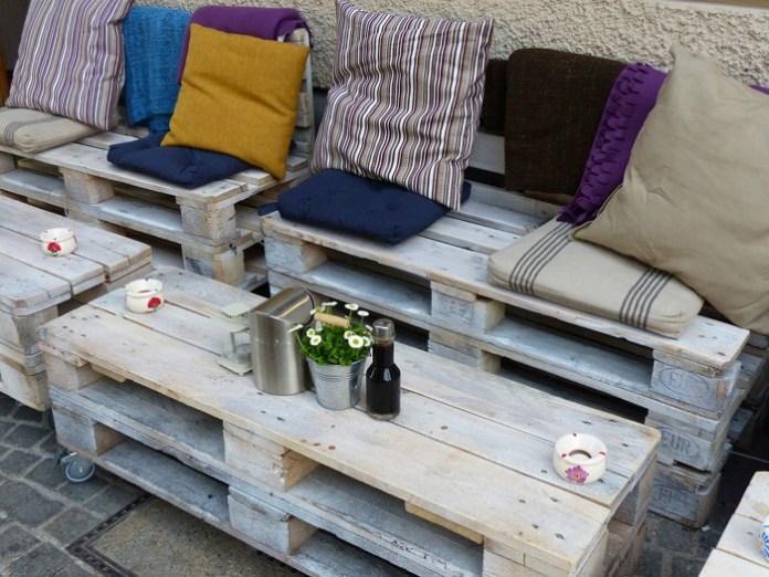 fabriquer-table-basse-palette-cafe-436082_1280