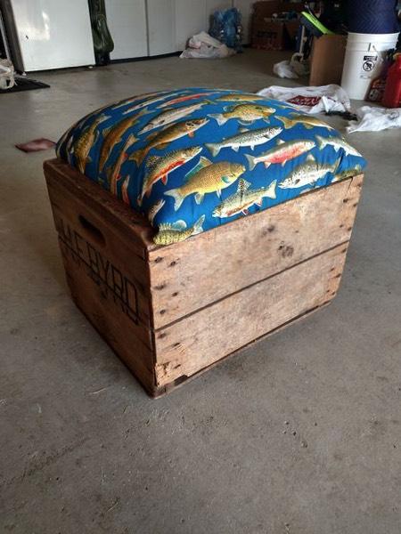 fabriquer-table-basse-palette-palette-en-bois-29