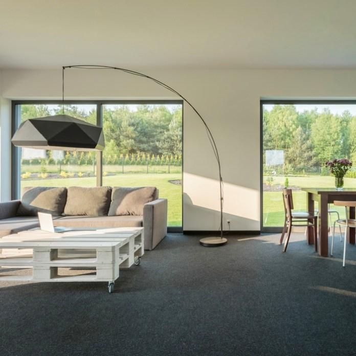 meuble en palette 2