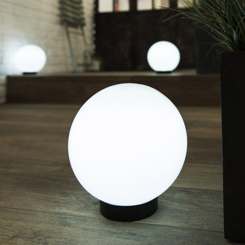 Eclairage De Terrasse Exterieur spot led, lampe solaire, applique déco.. comment choisir son