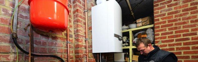 faire le choix entre le chauffage au gaz et à l'électricité