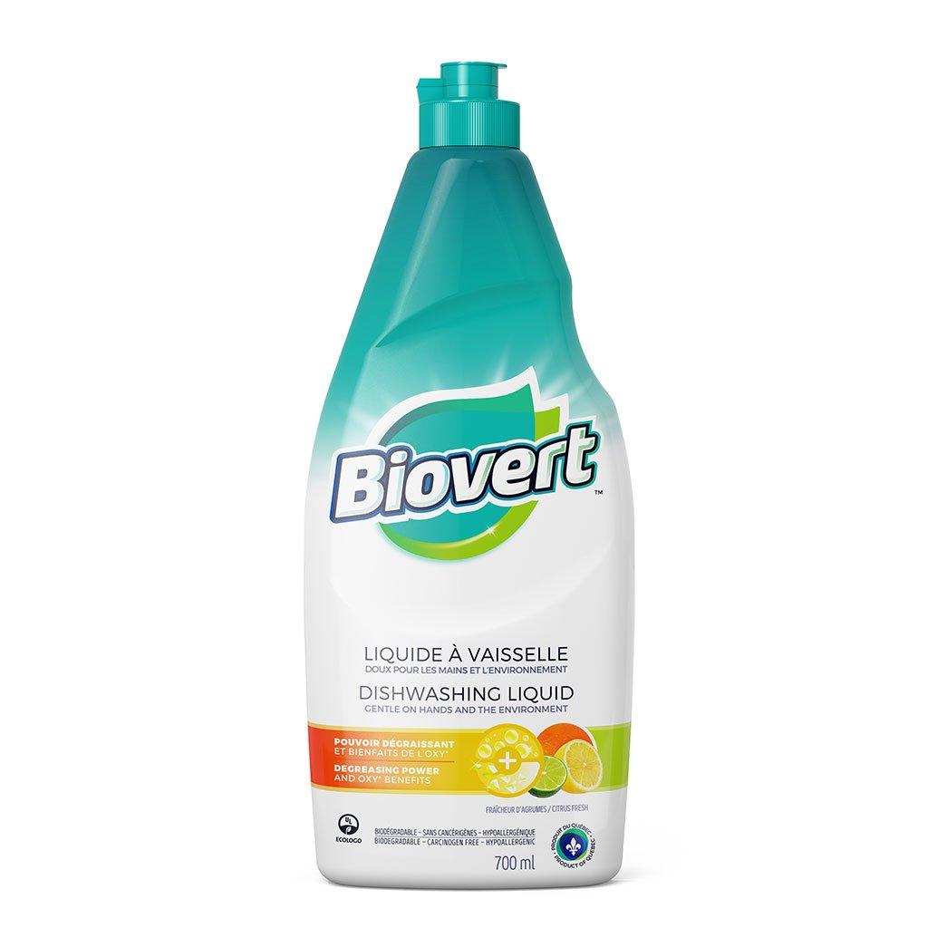 Comment Nettoyer Evier Resine Blanc 10 astuces pratiques pour nettoyer un évier en résine