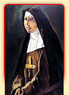 Image result for sister consolata betrone