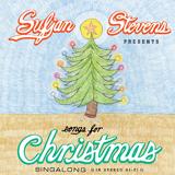 Sufjan Stevens' Christmas EPs