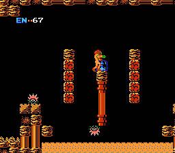 https://i2.wp.com/www.consoleclassix.com/info_img/Metroid_NES_ScreenShot4.jpg