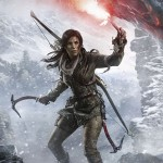 Rise of the Tomb Raider Gets Exclusive Collectors Edition for Xbox One