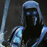 You Can Play As Sub-Zero In Injustice 2 This Week