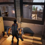 Fortnite Had Cross-Platform Play Due To Configuration Issues