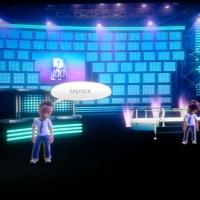 Free NXE Premium Themes [Xbox 360]