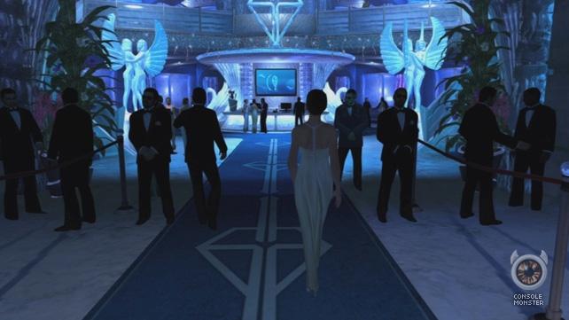 007 Legends Trailer - Goldfinger