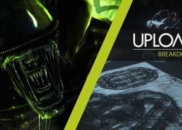 Alien Isolation - Survivor Mode