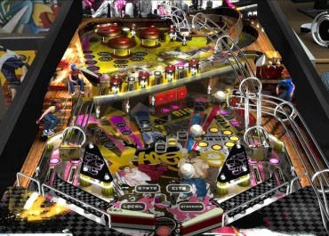 Arcade: Double the fun (again) this Wednesday