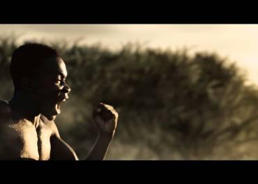 Assassin's Creed IV : Black Flag - Freedom Cry DLC trailer