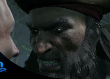Assassin's Creed IV : Black Flag - Infamous Pirates