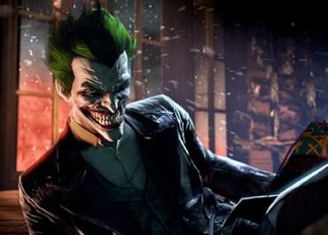 Batman: Arkham Origins adds Lady Shiva and Killer Croc to villains roster