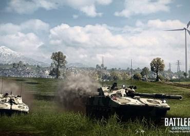 Battlefield 3 Live @ 21:15 BST (1:15 PST) - Stream Here