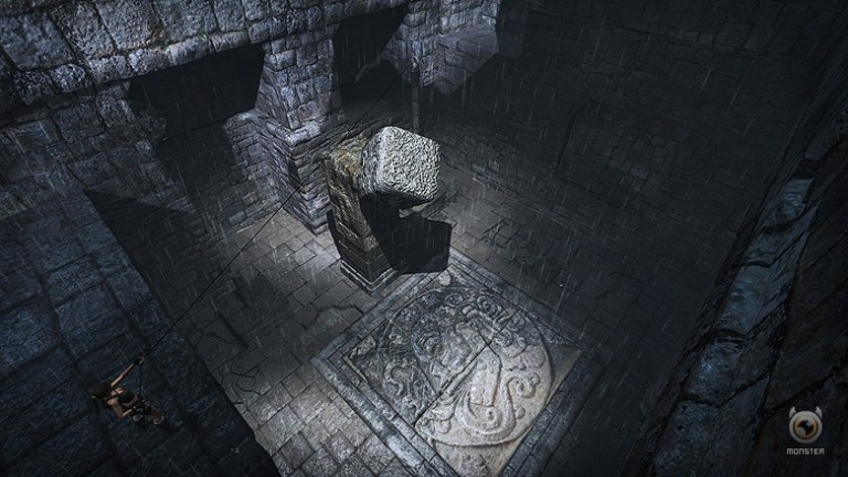 Beneath the Ashes brings three new achievements