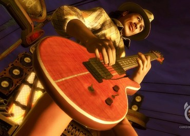 Best Music Videogame Ever - Part 3