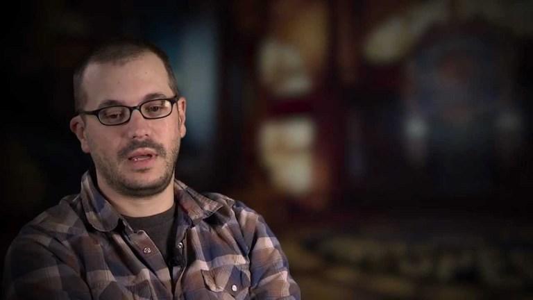 Bioshock Infinite - Heavy Hitters Part 3: Boys of Silence