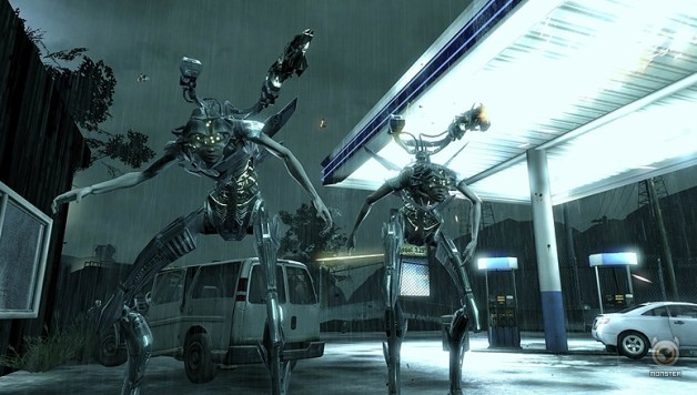 BlackSite: Area 51 Review