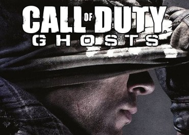 Call Of Duty: Ghosts - Multiplayer Squad Teaser