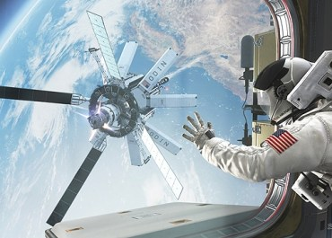 Call of Duty: Ghosts receiving updates to support competitive rules