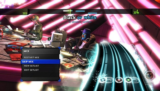 DJ Hero 2 Review