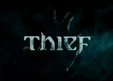 Don't Get Caught Watching This New Thief Story Trailer