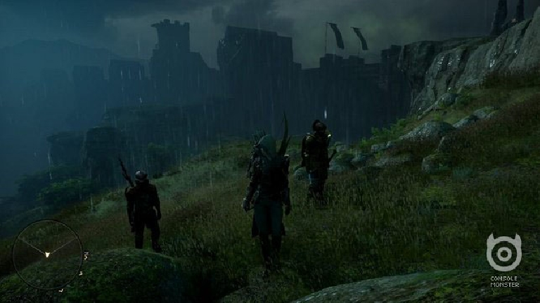 Dragon Age: Inquisition trial now available on EA Access