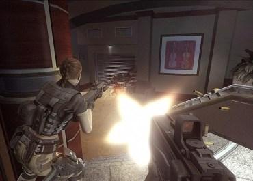 F.E.A.R. 2: Project Origin Review
