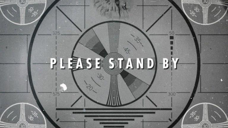 Fan pre-orders Fallout 4 using bottlecaps