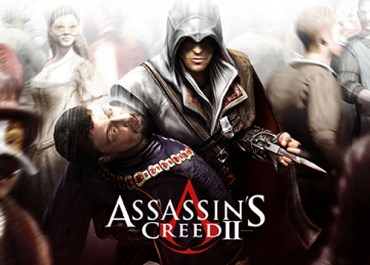 First set of Assassin's Creed II DLC out