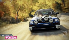 Forza Horizon - Jalopnik Car Pack Review