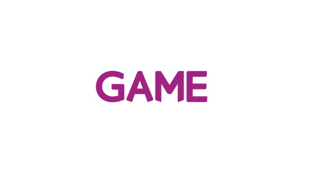 GAME acquires event company Multiplay